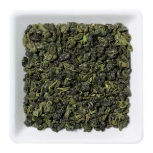 Grüne Minze - Le Touareg